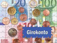 Schaubild Girokonto